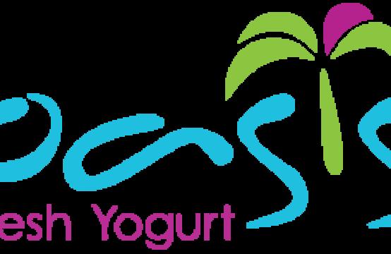 חנויות יוגורט לרכישה בפריסה באזור השרון, עם פוטנציאל להתרחבות.