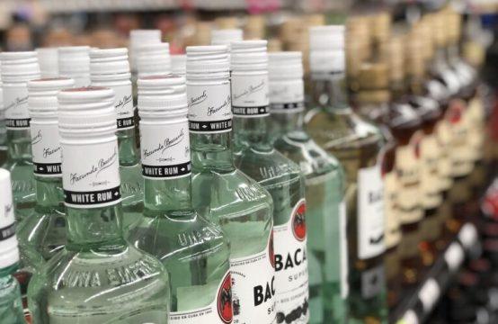 חנות משקאות ריווחית בטירוף במיקום מצויין באיזור השרון למכירה - מציאה אמיתית למביני עניין