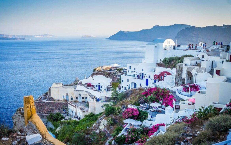"""נדל""""ן ביוון – כמה מס תשלמו?"""