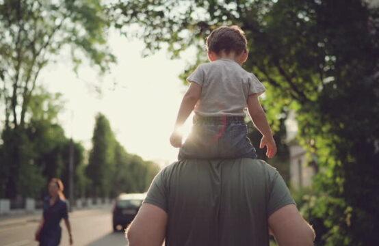 מתחם בילוי למשפחות וילדים בצמיחה מתמדת מחפשת בעלים חדש