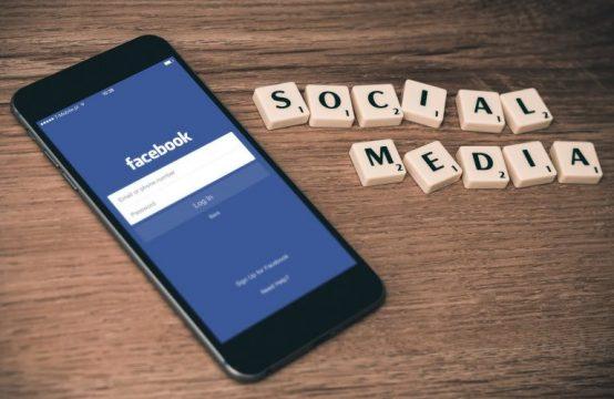 קהילת פייסבוק פעילה מאוד בנישת השכרת דירות בתל אביב