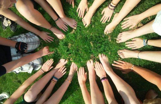 קהילת פורומים גדולה בנושא פורטנייט שהפכה להצלחה גדולה בעיקר בקרב ילדים ובני נוער