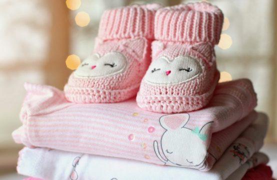 חנות דרופשיפינג למוצרי תינוקות למכירה