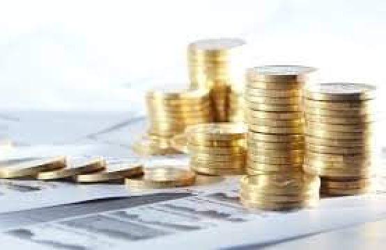 קבוצת חברות למכירה בתחום השירותים הפיננסיים