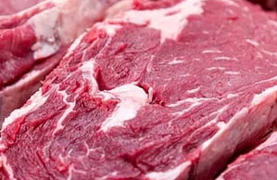 למכירה מהירה עסק נדיר וותיק בתחום הבשר