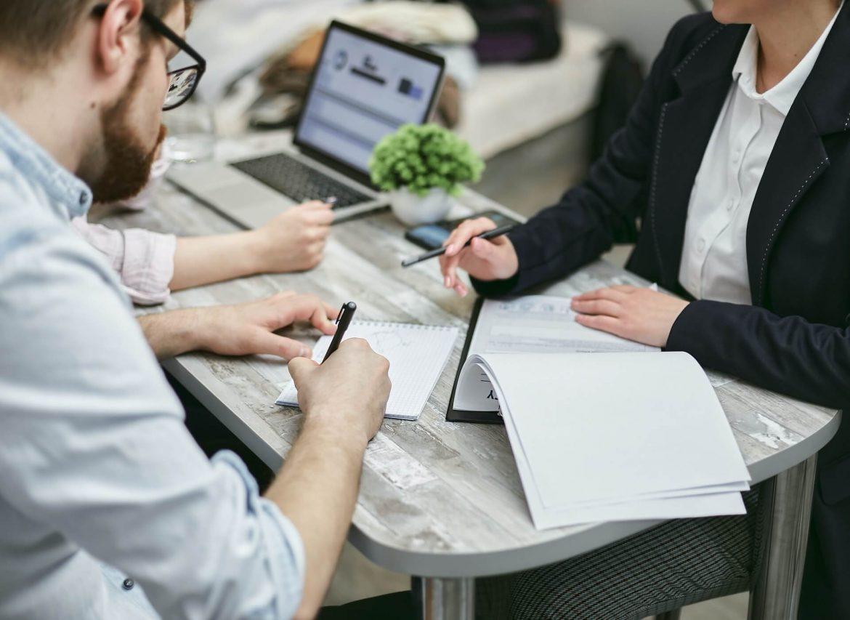 3 אפשרויות לקבל הלוואה לעסק שלכם