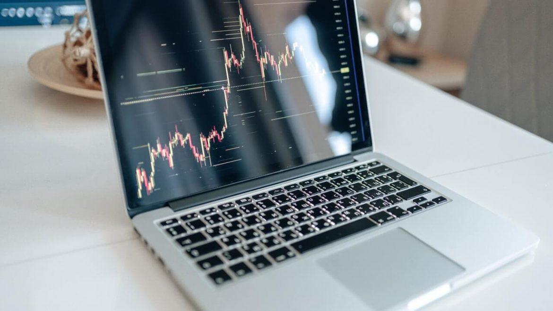 stock market invest for beginners brokerli