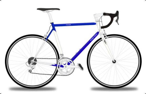 למכירה במרכז הארץ חברה רווחית להשכרת אופניים רגילים ו\או חשמליים לסיורים מודרכים בתל אביב והסביבה