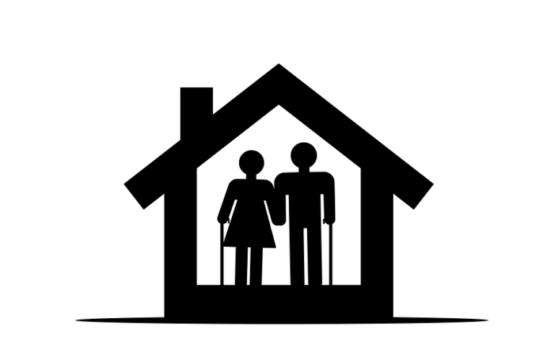 בית אבות רווחי בצפון הארץ למכירה