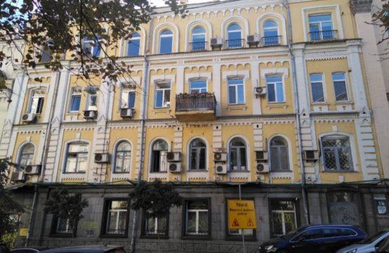 דירה במכרז בנק בקייב אוקראינה