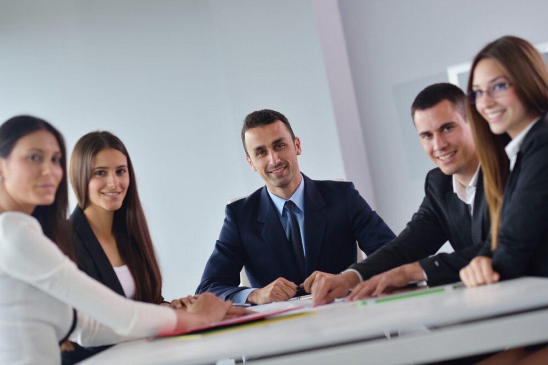 עסקים פעילים למכירה