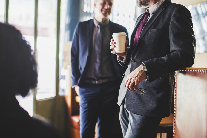 איך בוחרים את העסק שנרצה להשקיע בו?
