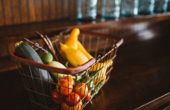 עסק למכירת מוצרי מזון לארגונים מחפש בעלים חדש ! רווח שנתי של כ400000 ₪