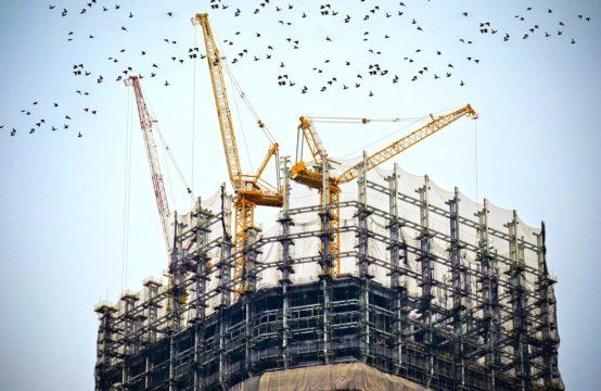 תשואה גבוהה לנכסים בישראל, החל מ-300,000 ₪ בלבד