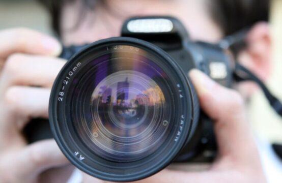 עסק לצילום באירועים והדפסה על בלוקים למכירה עם הזמנות בשווי 100000 ₪ קדימה וריווחיות טובה