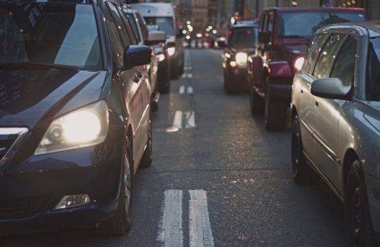 חברה להשכרת רכבים לאוכלוסיית נישה למכירה- החזר השקעה תוך פחות מ3 שנים !