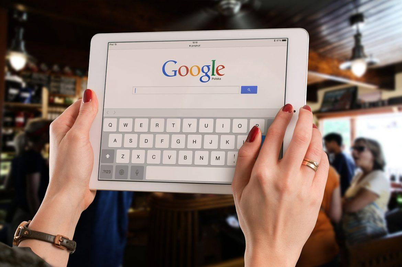 עסקים דיגיטליים למכירה