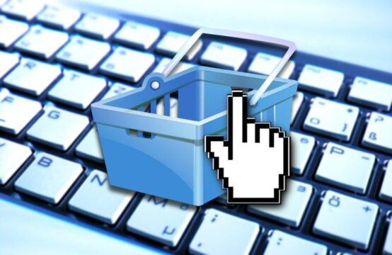 חברת סחר עם פלטפורמה אינטרנטית ומחזור מכירות גדול מחפשת משקיע אסטרטגי - החזר השקעה תוך שנה וחצי!