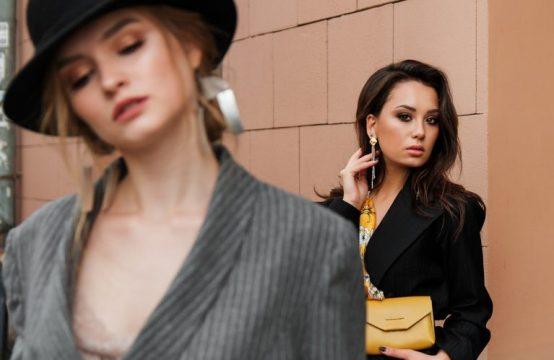 """מותג אופנה אינטרנטי וייחודי למכירה, מחזור שנתי של למעלה מ-200,000 ש""""ח"""