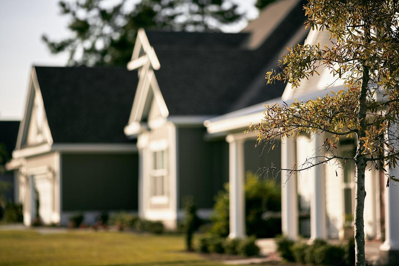 איפה כדאי לקנות דירה להשקעה?