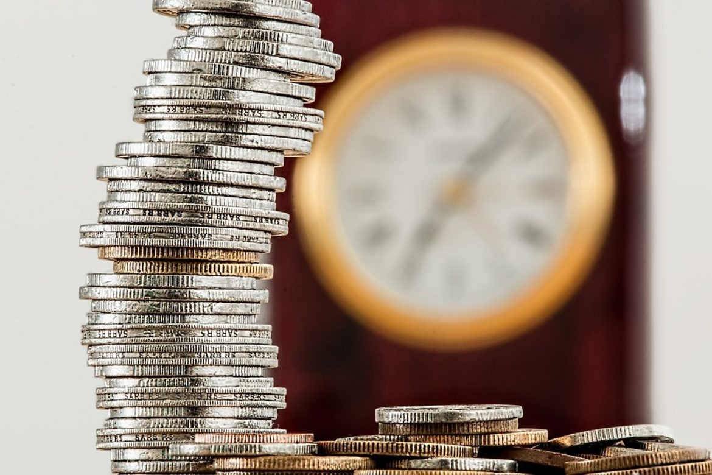 בתי השקעות בישראל – איך תבחרו את בית ההשקעות שלכם?