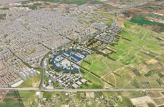 קרקע להפשרה מיידית ברחובות, אחוזי רווח גבוהים מאוד!