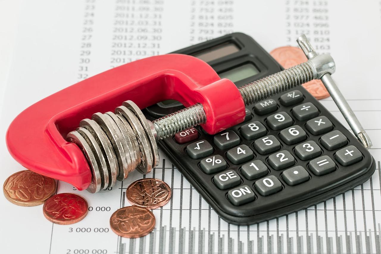 פוליסת חיסכון - סעיף 125 ד' - פטור ממס רווחי הון לגמלאים