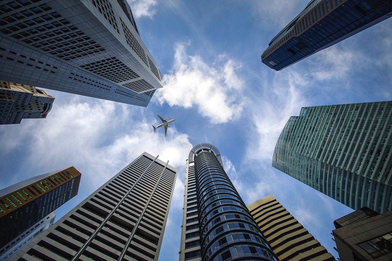 עדכון חדשות עסקים - ברוקרלי השקעות