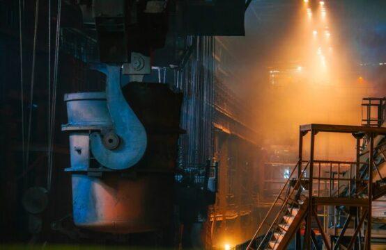 חברת ציוד כבד לתעשייה מחפשת בעלים חדשים או שותף אסטרטגי - מחזור של 9 מיליון ונכסים של 6 מיליון