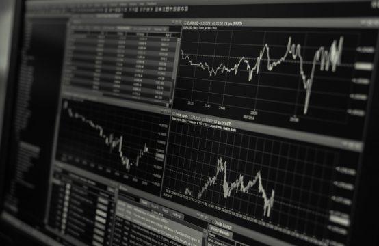 פוליסות חסכון מגדל קשת וכלל ביטוח – חיסכון פיננסי לעתיד