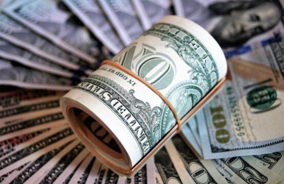 """הלוואות למשקיעים זרים בארה""""ב"""