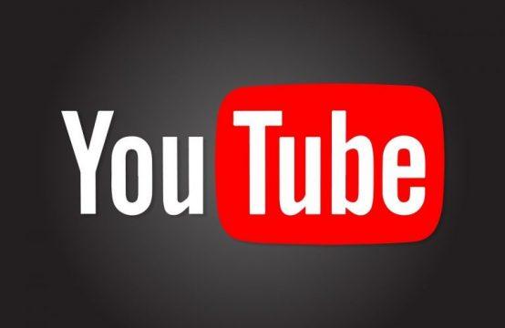 """ערוץ יוטיוב רווחי למכירה, מייצר כ-10,000 ש""""ח רווח בחודש!"""